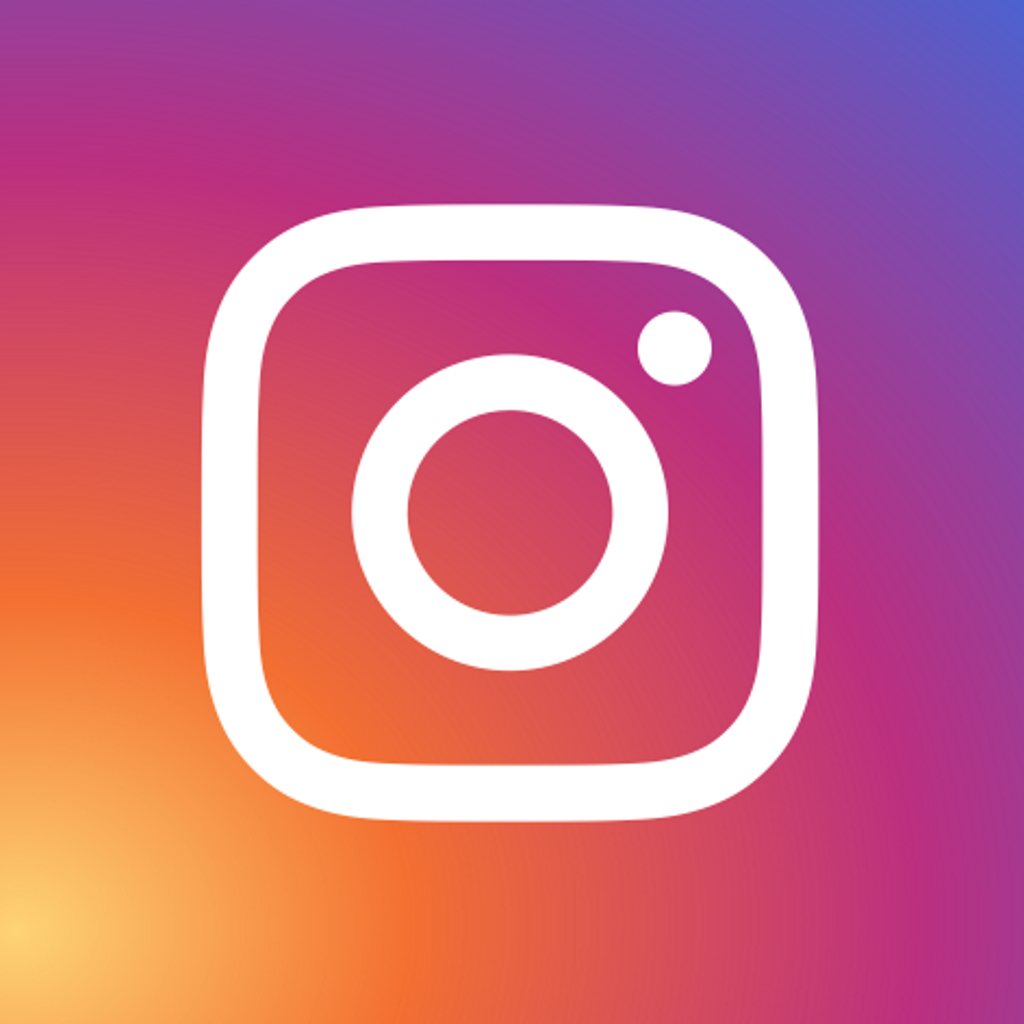 Piedmont Student Launch Instagram Page